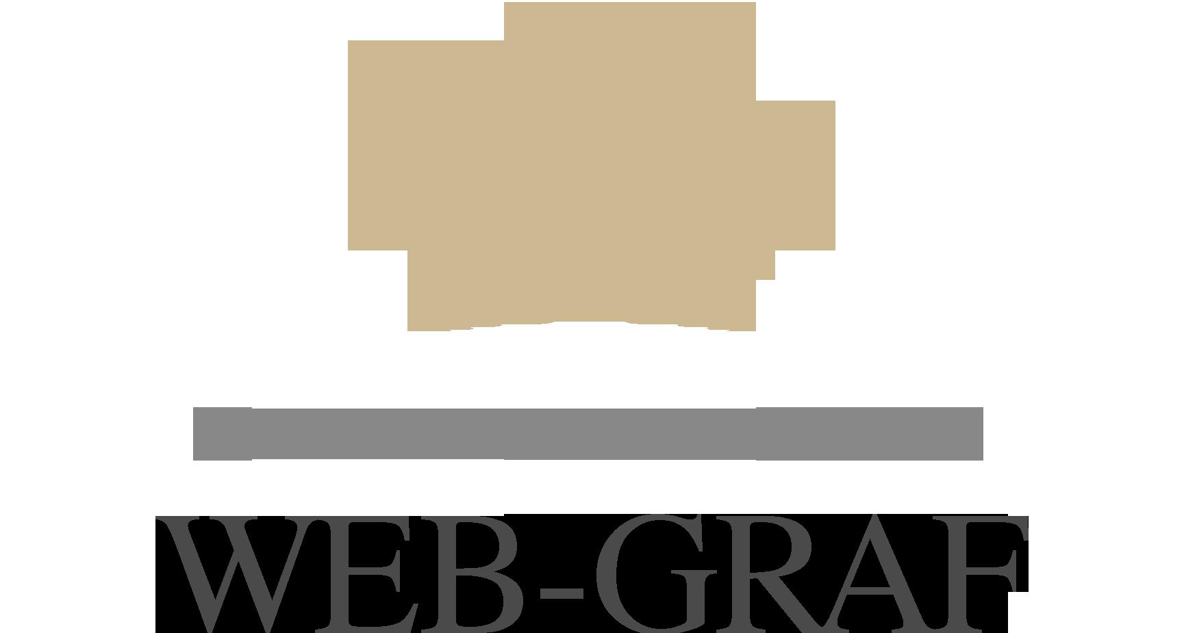 WEB-GRAF Grafik- und Webdesign