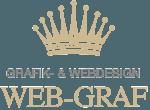 WEB-GRAF, Grafik- und Webdesign Impressum