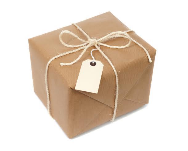 Paket für Gründer