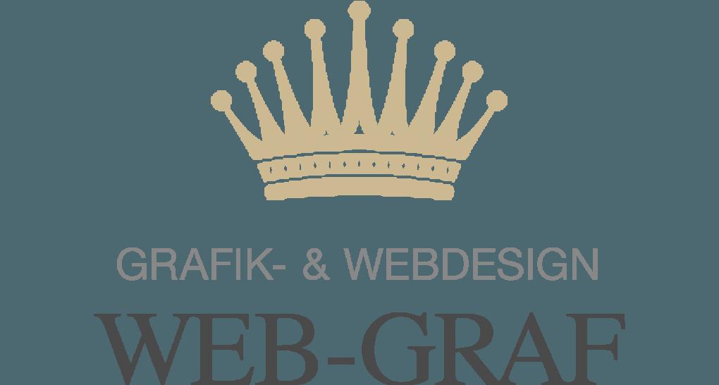WEB-GRAF Grafikdesign Webdesign